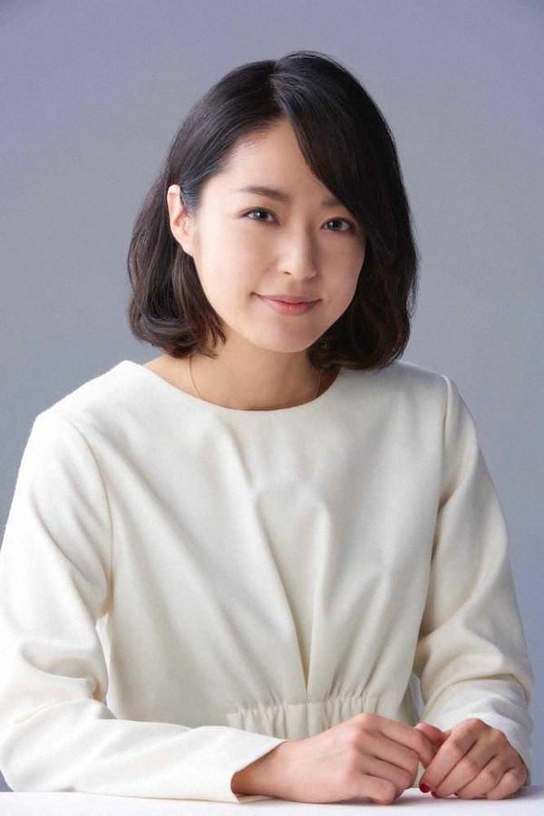 国民电影改编成日剧 井上真央饰演寅次郎妈妈