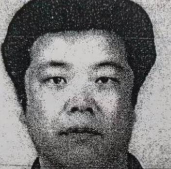 市民抗议《素媛》罪犯回家 市长申请隔离赵斗顺