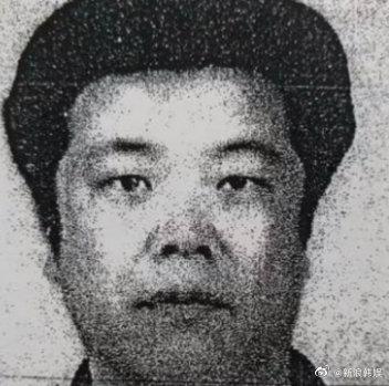 《素媛》罪犯赵斗顺将刑满出狱 3000多市民要搬家