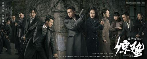 http://www.uchaoma.cn/mingxing/1199263.html