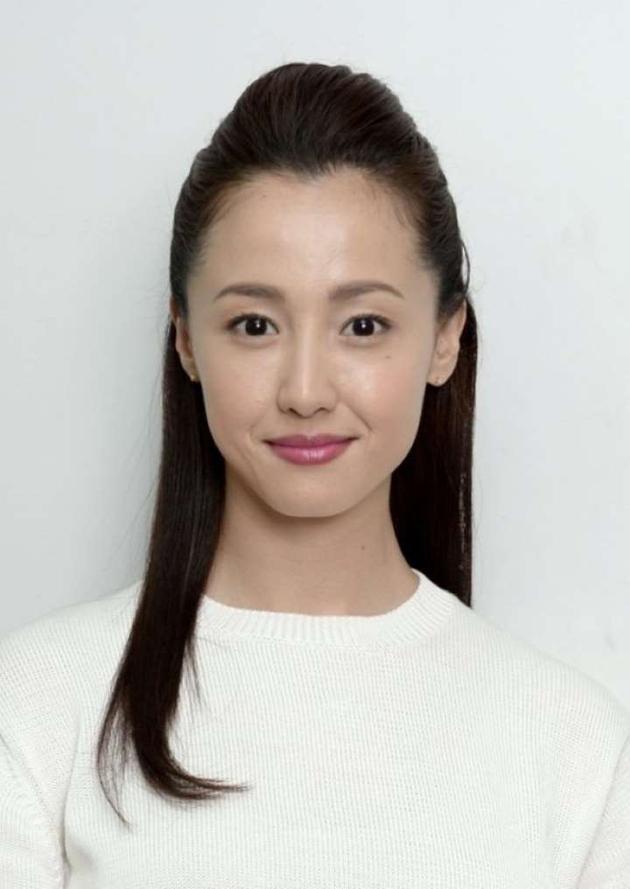 泽尻英龙华明年1月受公审 保释后表示将洗心革面