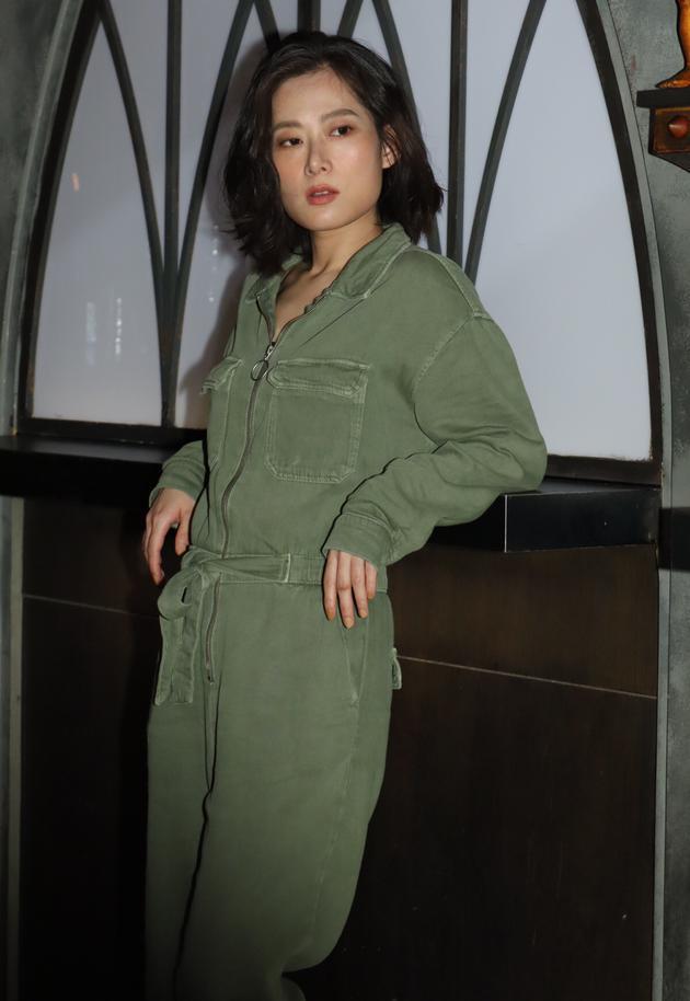 http://www.uchaoma.cn/mingxing/996607.html