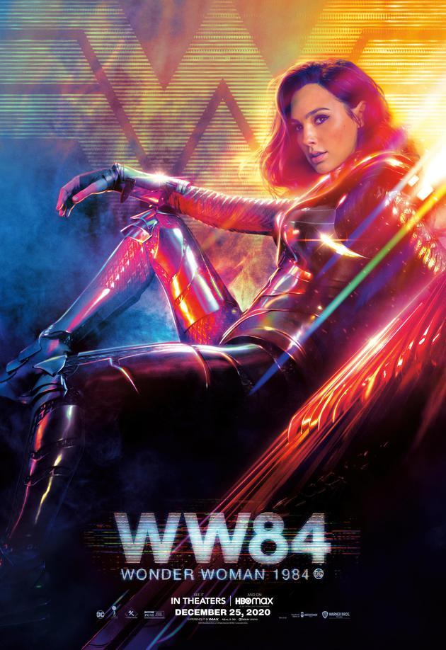 《【摩杰平台官网】盖尔加朵:希望《女侠3》不要再讲过去那点事了》