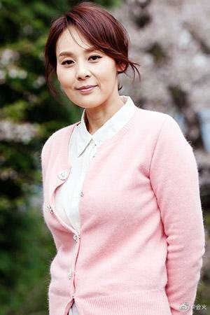 曝韓國知名女演員全美善自殺所屬社:正在確認中