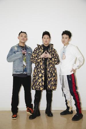http://www.uchaoma.cn/mingxing/1194339.html