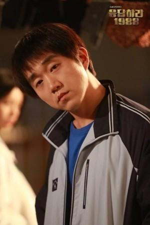 韩国演员崔盛元需活期输血医治 曾患急性白血病