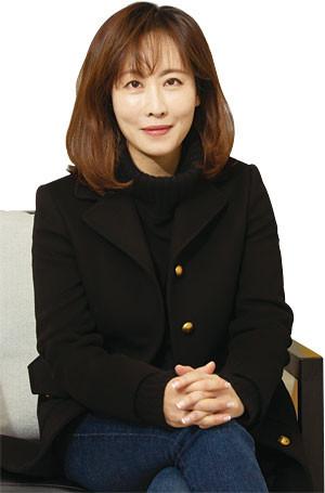 安宰贤公司女老板怒发声明 欲对谣言采取法律措施