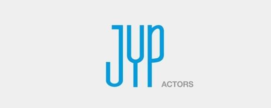 韩国JYP公司解散演员经纪部门 将专注偶像歌手