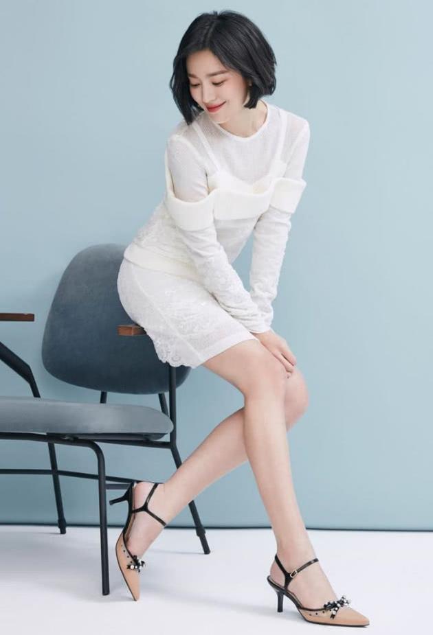 韓記者揭雙宋離婚內情:宋慧喬曾計劃準備懷孕