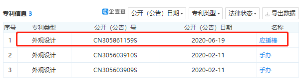 蔡徐坤独资企业