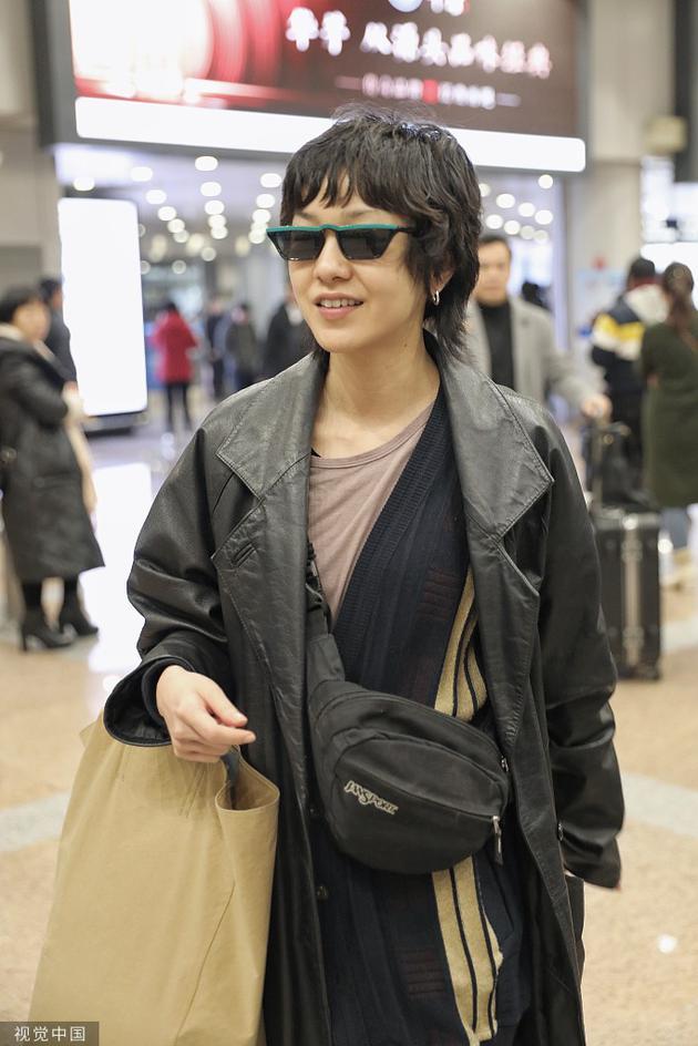 http://www.umeiwen.com/shishangquan/1235190.html