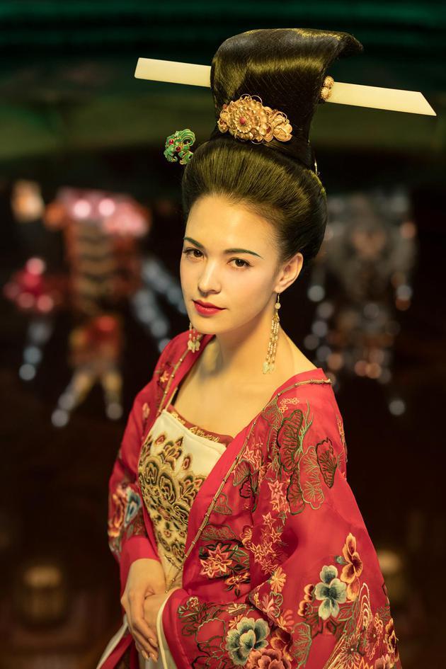 两岸电影展片单公布 《无问西东》为台北开幕片
