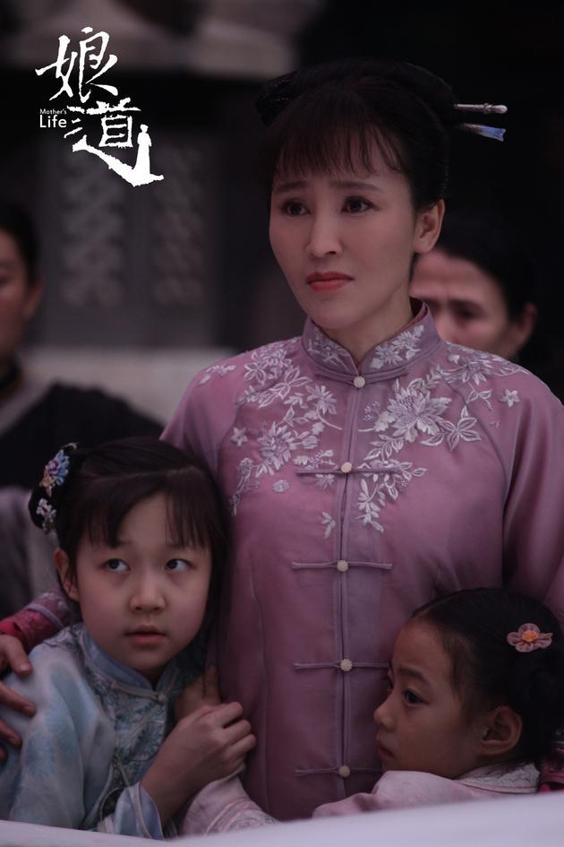 10月4日收视:北京卫视《娘道》夺冠