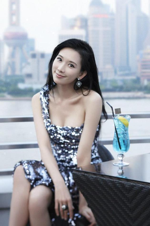 林志玲亿万豪宅出售 传惨赔实际小赚400万