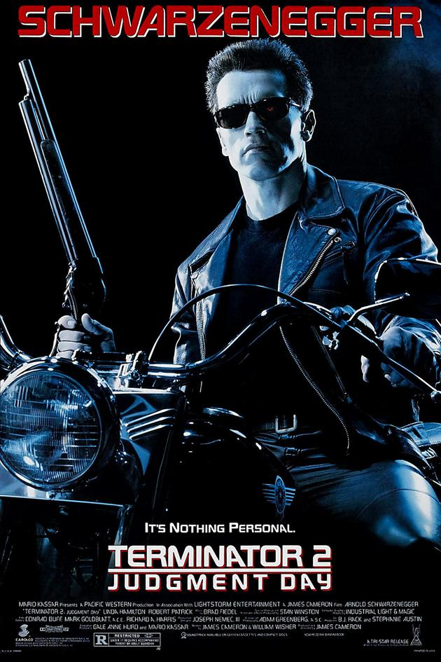 《终局者2:审判日》
