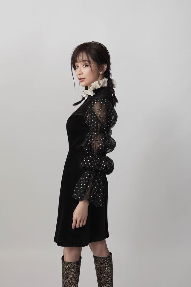 王心凌将推出第12张专辑《CYNDILOVES2SING》
