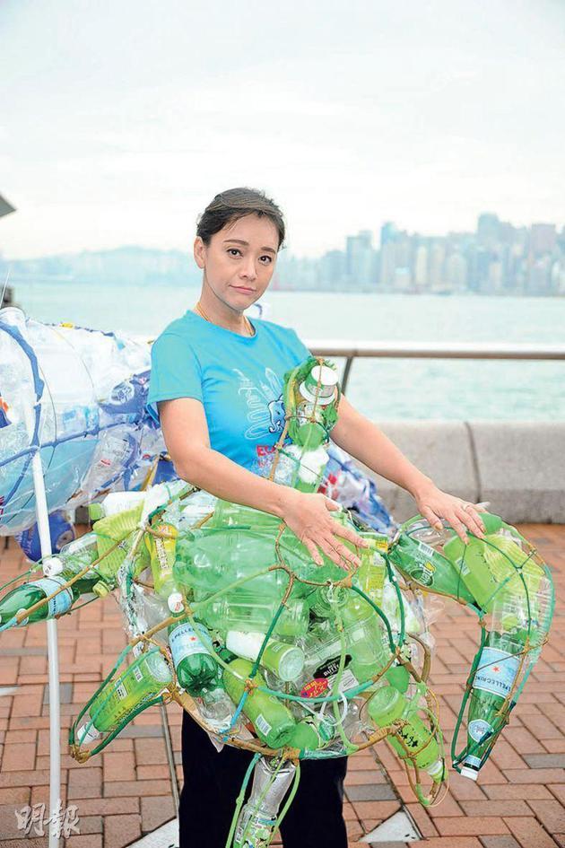 郭秀云泄漏吴卓林不在香港。