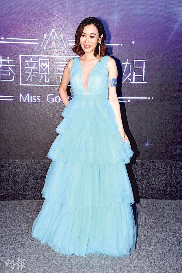 http://www.uchaoma.cn/mingxing/1199968.html