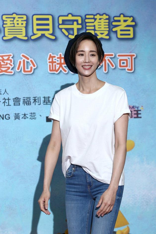 http://www.7loves.org/jiaoyu/2529133.html