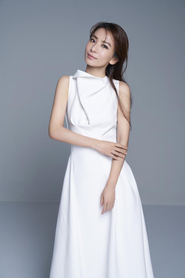 第31届金曲奖首波表演嘉宾公布 田馥甄将登台献唱