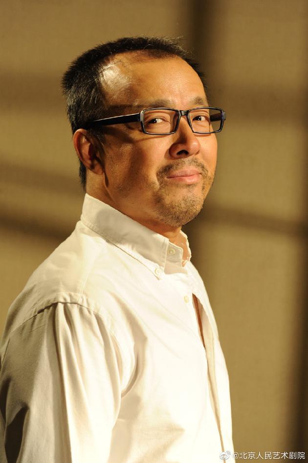北京人艺演员仇晓光因病去世