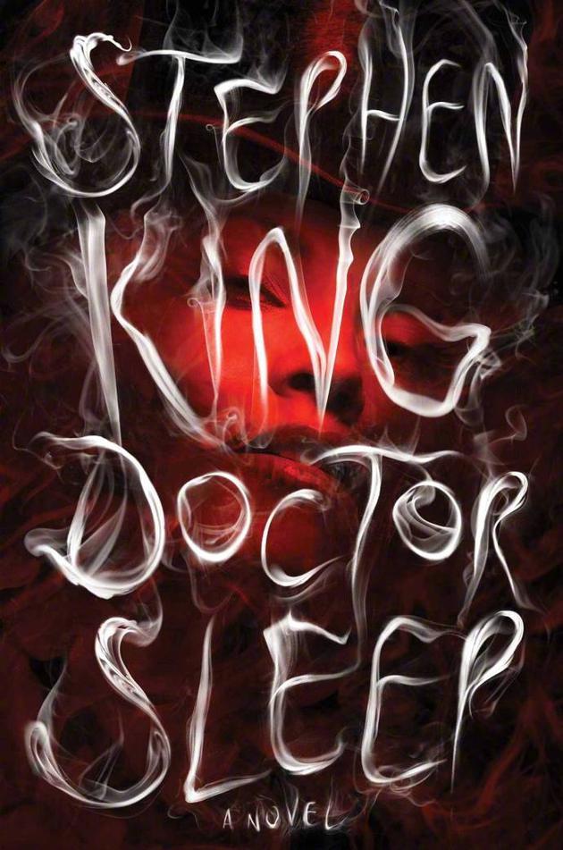 《睡眠医师》
