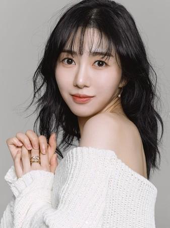 权珉娥割腕影响前队友 AOA金雪炫被要求退出新剧