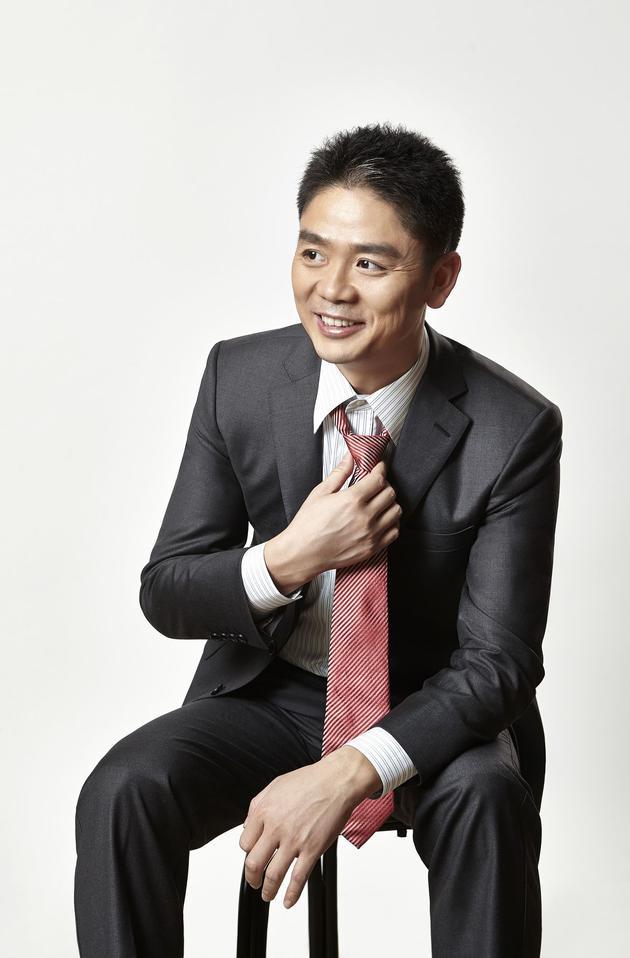 香港铁算盘开奖结果刘强东美国律师:案子很快结束 他不会受指控