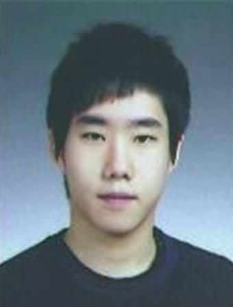 韩国警方公布第二N号房嫌犯资料 受害人超1300名