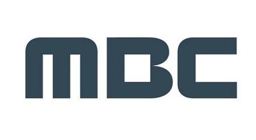 韩国MBC部长级PD涉嫌猥亵 被电视台正式解雇