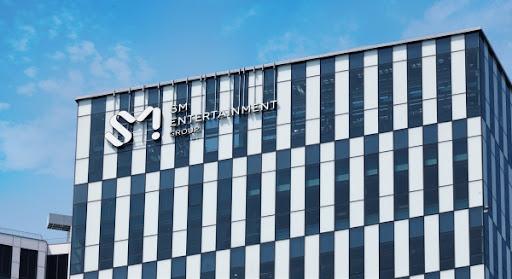 SM娱乐否认被CJ收购:正在与多家企业讨论中