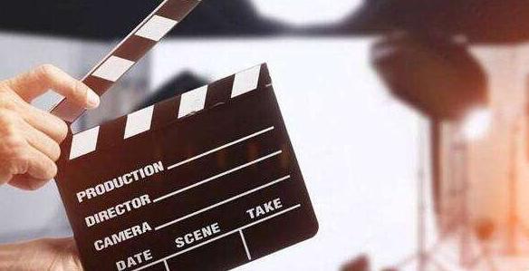 明星祝福视频最高售价20万元