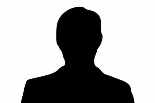 韩国一线男星遭黑客巨额勒索 称有与女星不雅短信