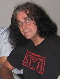 彼德-梅犹