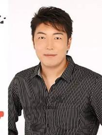 松田健一郎