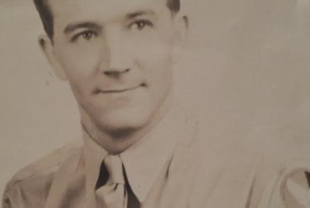 兔八哥形象之父吉文斯去世 传奇动画人享年99岁