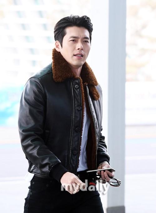 玄彬有望出演tvN新剧回归荧屏 或合作《W》编剧