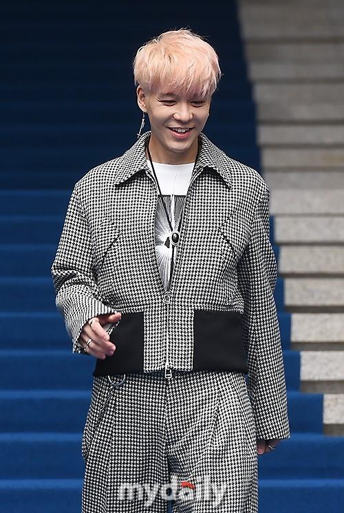 姜成勋获判无犯罪嫌疑 曾被粉丝举报欺诈挪用捐款
