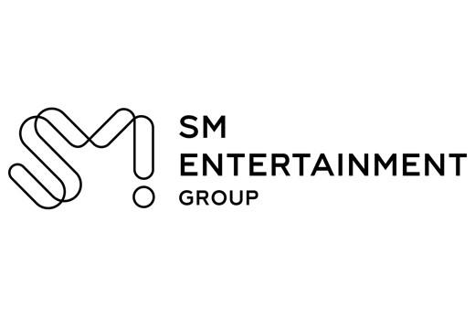 SM娱乐公司正式完成对Keyeast公司的收购