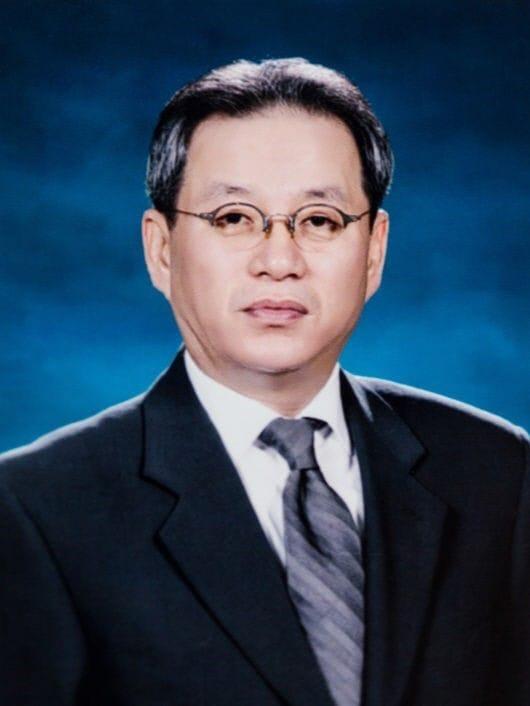 韩国DSP创始人李镐彦病逝 曾脑溢血住院治疗