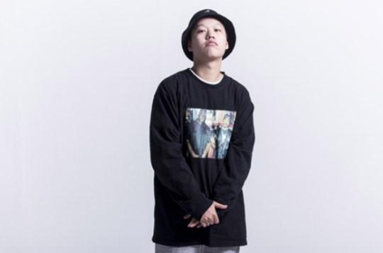 韩歌手Don Malik性骚扰未成年粉丝遭公司除名