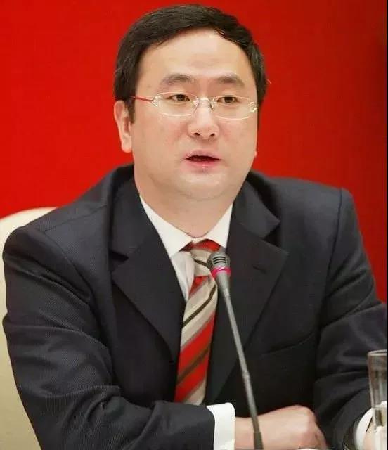 上海广播电视台台长:2018年不出爆款就要死!