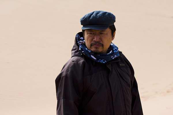 孔笙:刘昊然撑起后半剧情黄晓明有大哥的气质