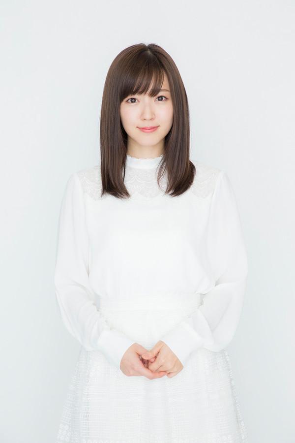 铃木爱理将举办个人演唱会 七月日本武道馆开唱