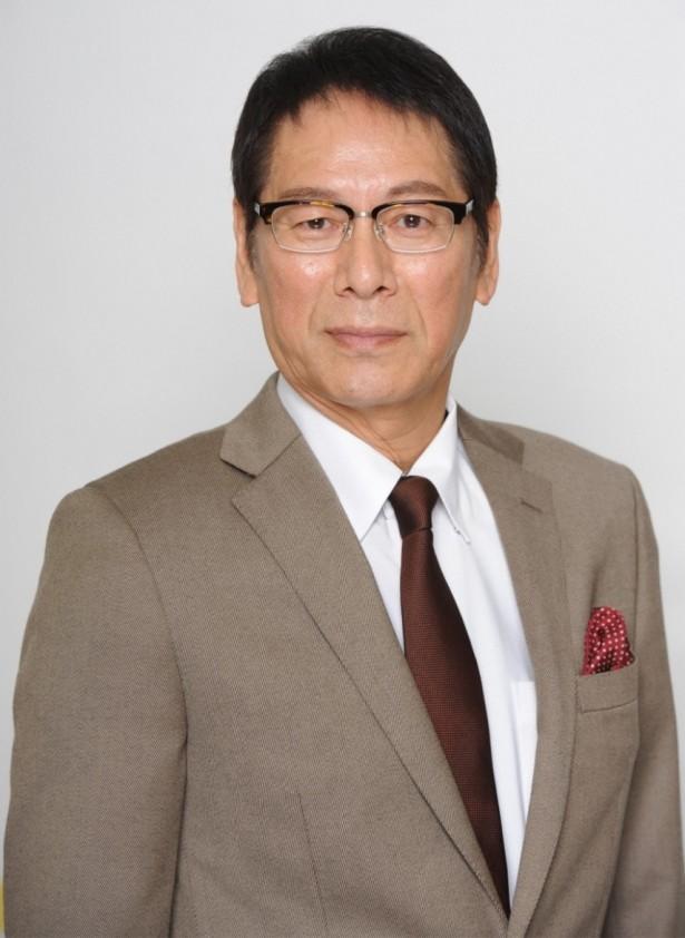 吉高由里子哀悼大杉涟 原预定一起拍四月开播日剧