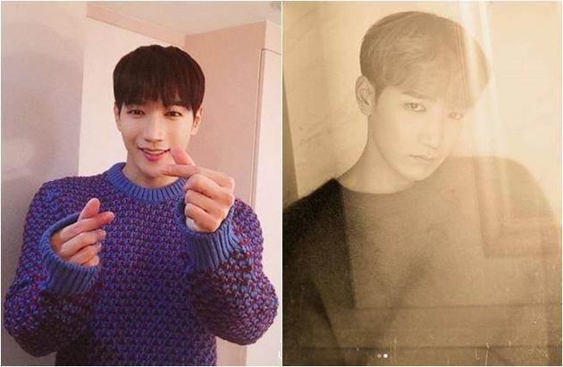 2PM刚续约被任命为公司理事 成员Jun.K就酒驾被捕