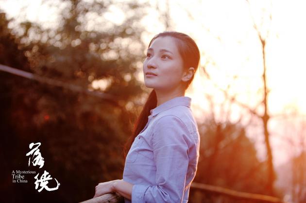 """打破传统""""民族电影"""" 《落绕》2月2超前点映"""