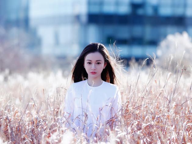 陈昱霖领衔《故事贩卖机》 首演悬疑题材引期