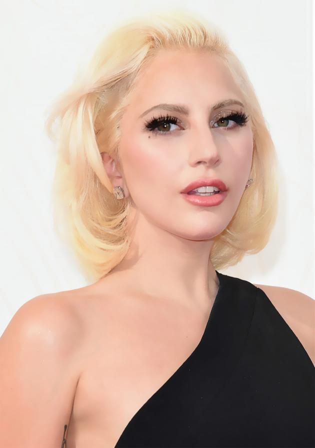 第60届格莱美提名揭晓:JAY-Z领跑Gaga霉霉入围