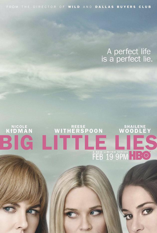 big_little_lies_ver2_xxlg